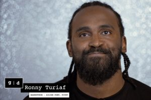 ronnyturiaf_hp_thumb